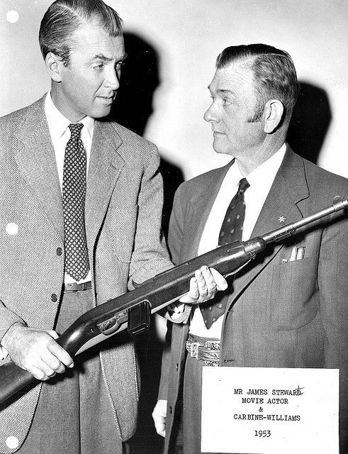 CARBINE WILLIAMS ET JIMMY STEWART 1953-1536018066-9276 (1)