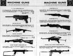 MACHINE GUN ADS-1536019103-5429