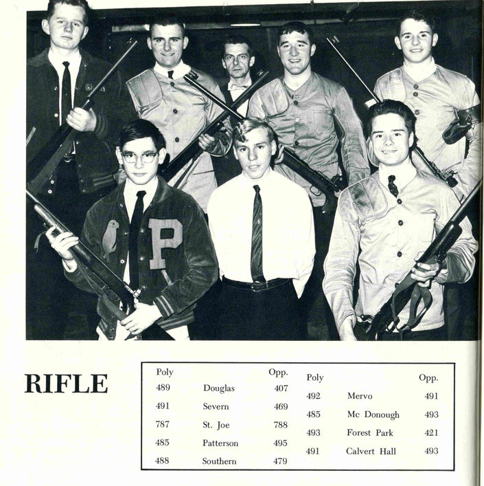 POLY RIFLE TEAM 1966 II-1536017927-4645