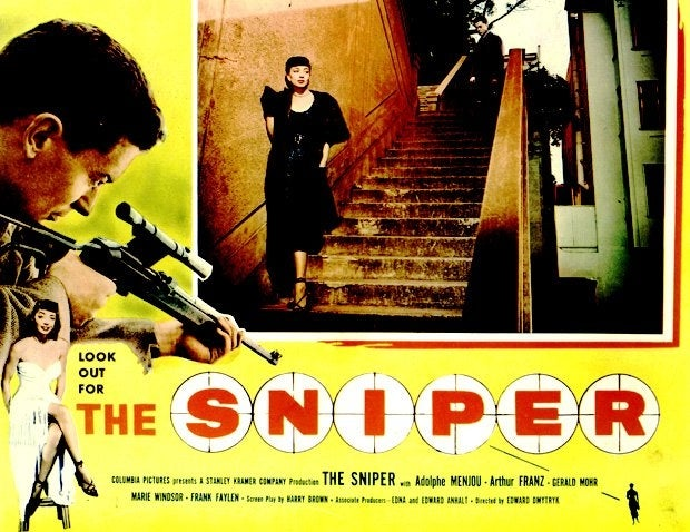 THE SNIPER 1952 POSTER-1536018139-4359