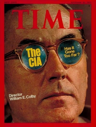 CIA GONE TOO FAR TIME-1551629019-8934